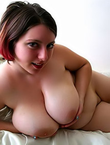Sexo Gratis :: FATTIES